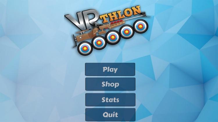 VRthlonn