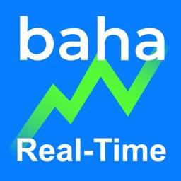StockMarkets by baha - stocks