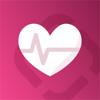 Runtastic Heart Rate: Corazón