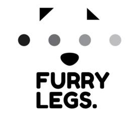 Furry Legs