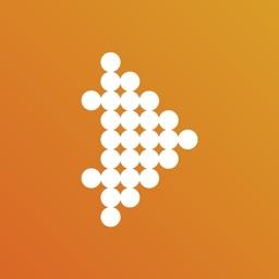 SceneFlow for HomeKit