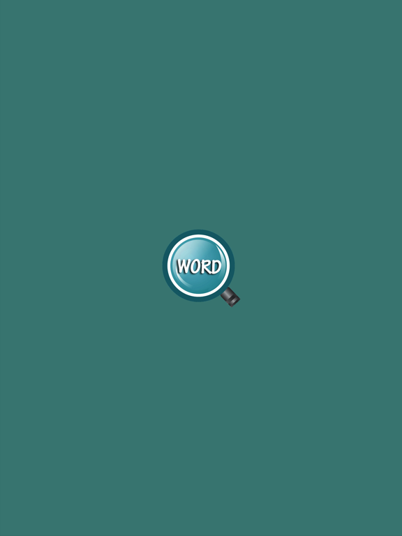 Word Search Puzzle Generator screenshot 6
