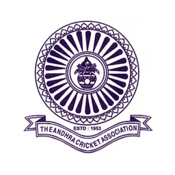 ACA-Andhra Cricket Association