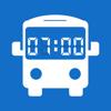 酷米客-实时公交及同城社区