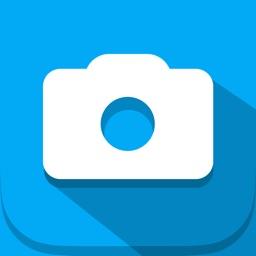 Selfie A Day - Photo Journal