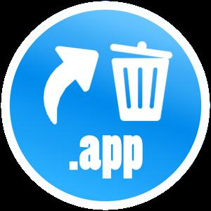Uninstaller Pro - OS Cleaner app