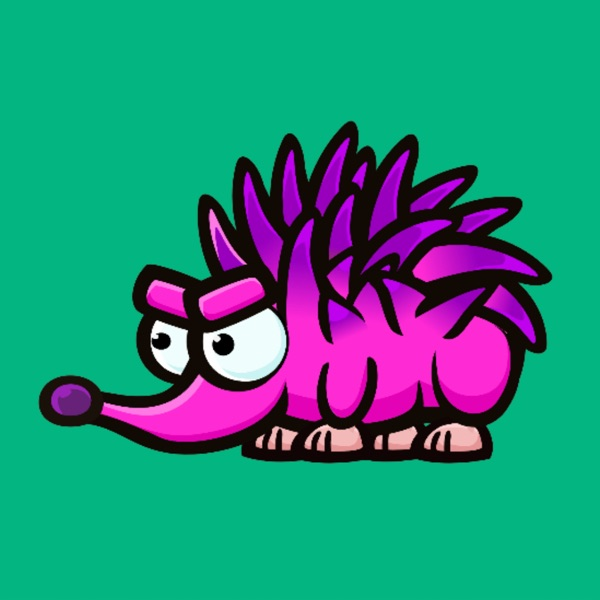 Hedgehog Happening