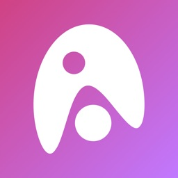 Ambii - Music For Business