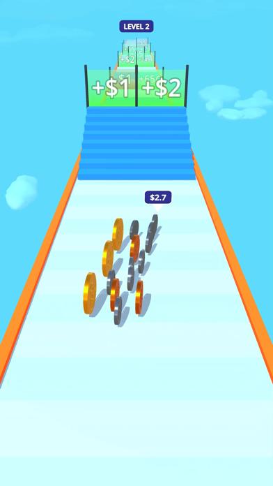 Money Rush screenshot 5