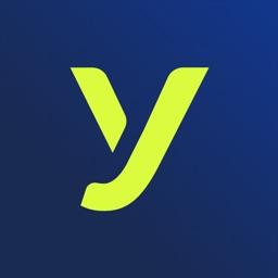 Yayzy Track Carbon Footprint