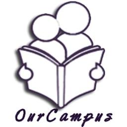 OurCampus