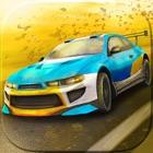 Go Rally icon