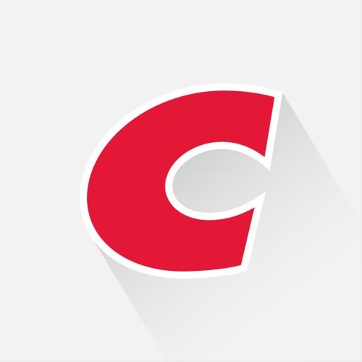 コストコ公式アプリ