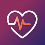 Cardiographe Moniteur Fréquece pour pc