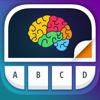 Brainz : test your brain