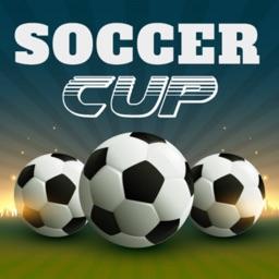 Soccer Cup: World League
