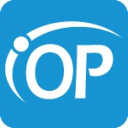 Office Practicum® Mobile