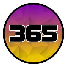 365 Athletix