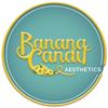 Banana Candy Aesthetics