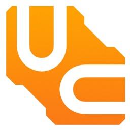 UnionConnect