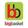 bigbasket.com - Online Grocery