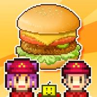 Burger Bistro Story Hack Resources Generator online