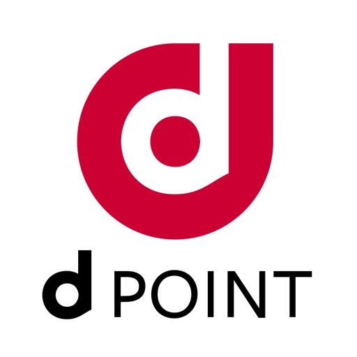 dポイントクラブ(公式)