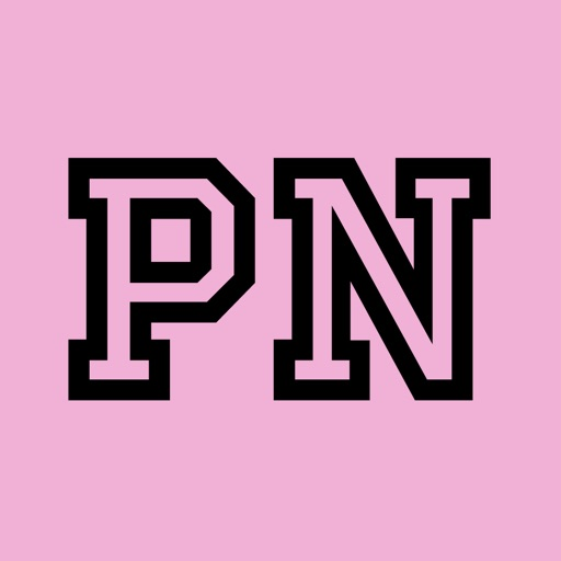 PINK Nation