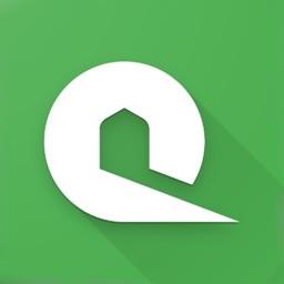 Quran Revolution