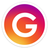 Grids - For Instagram - ThinkTime Creations LLC