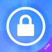 密码安全管理专家