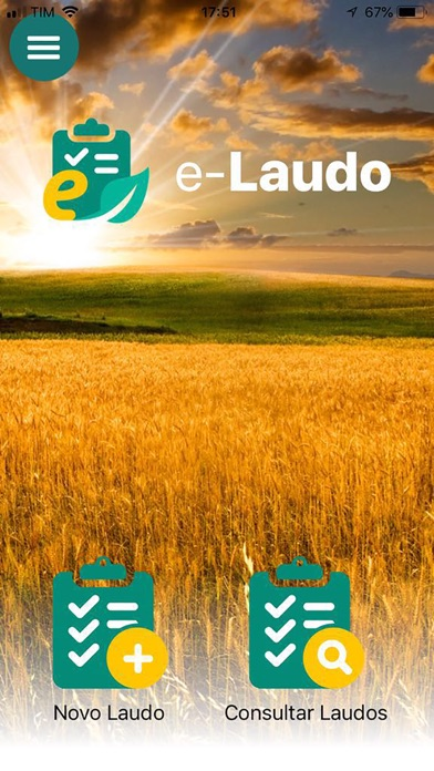 Download e-Laudo for Android