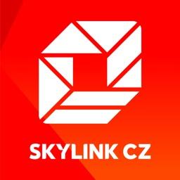 Skylink Live TV CZ