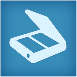 Document Scanner-Scan and Fax