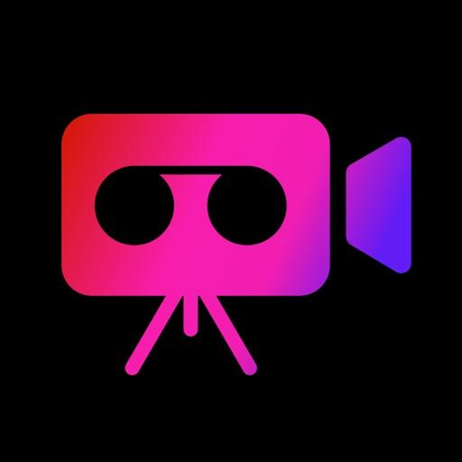 Intro Maker Logo Maker Design