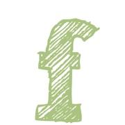 Fontise - Font maker & emoji