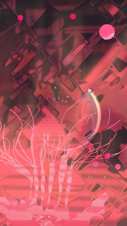 Eden Obscura screenshot-4