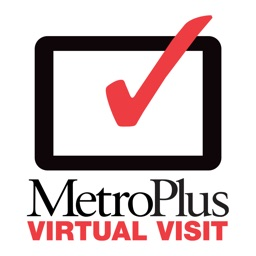 MetroPlus Virtual Visit
