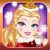 Codes for Star Girl: Princess Gala Hack