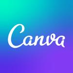 Canva: Montage Photo et Vidéo pour pc