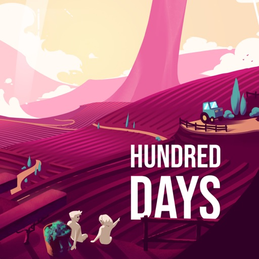 Hundred Days review