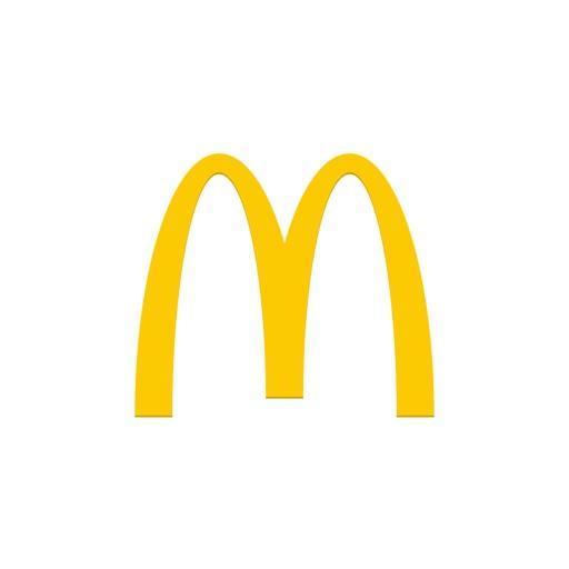 McDonald's - Non-US