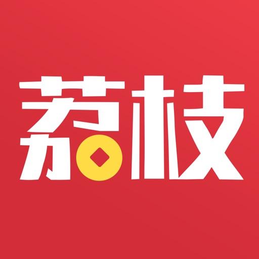 荔枝财经-股票财经炒股资讯