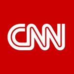 CNN: Breaking US & World News на пк
