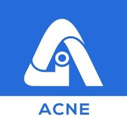 Acne Doc