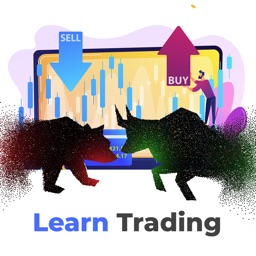Learn Day Trading 2021