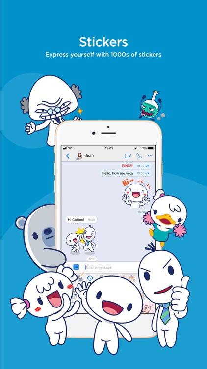 BBM screenshot-2