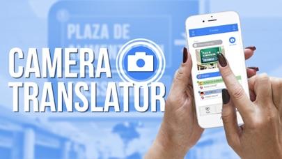Translate - Translator AI for Windows