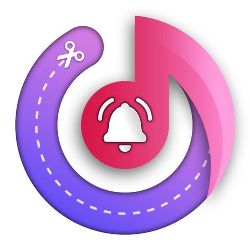 Ringtones for iPhone - Tones
