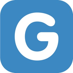 Gestionale Ideale App Agenti